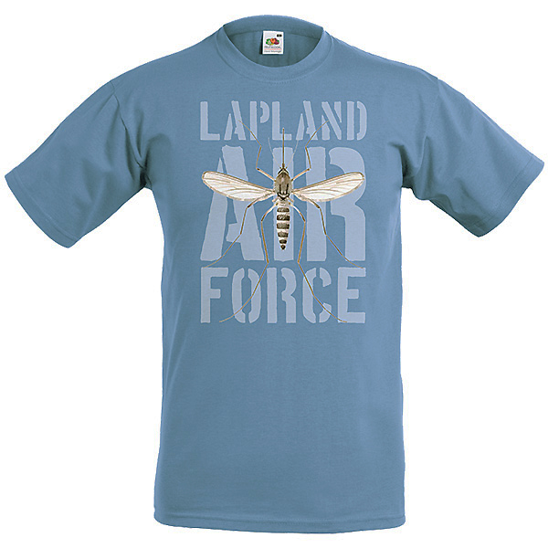 T-Shirt & Textil