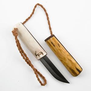 Kniv 32 - Damkniv