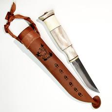 Kniv 55 - Kniv Helhorn