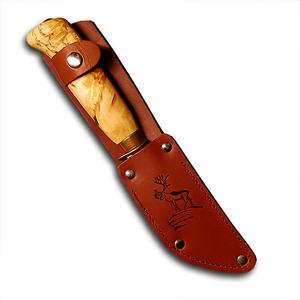 Kniv 58 - Scoutkniv