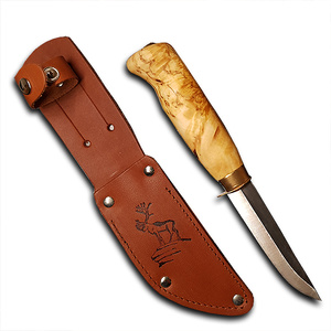 Messer 58- Pfadfinder-Messer