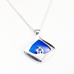 Halsband Sáráhkká