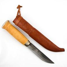 Kniv 30 - Outdoorkniv