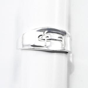 Ring Elchkalb