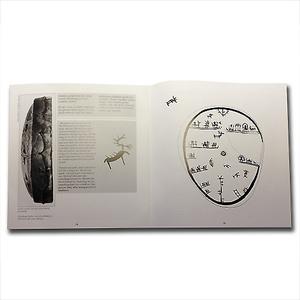 Buch Die Zeit der Trommeln