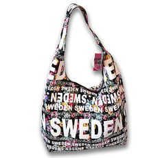 City Bag SWEDEN