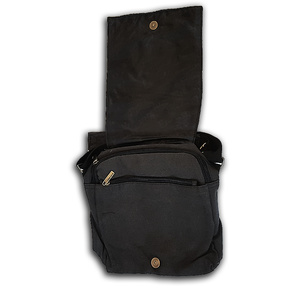 Messenger Bag SWEDEN