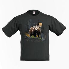 T-Shirt Björn