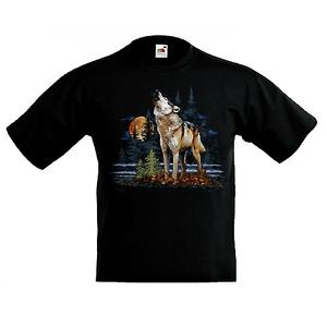 T-Shirt Varg